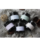 Aromatherapy Candle Scent Challenge  - SET of 5 100g Candles